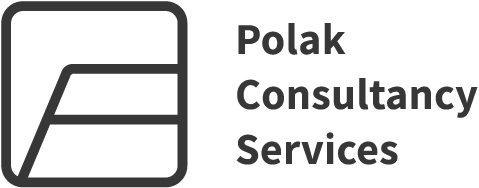 Polak Consultancy Services